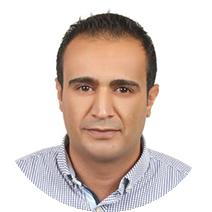 Hamzah Al Banawi