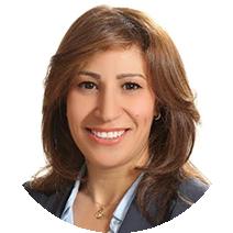 Rawan Mazahreh