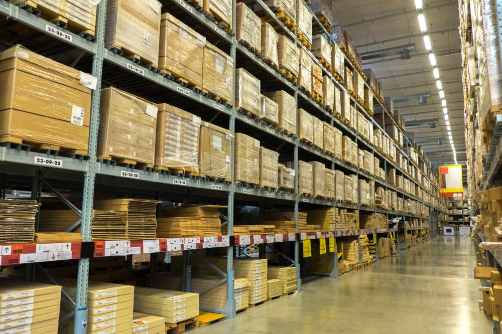 Deliver Imports Fulfillment by Amazon FBA if Not Based in US