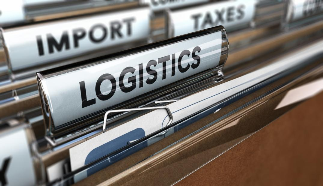 How Can an Exporter of Record Help in Filing an EEI?