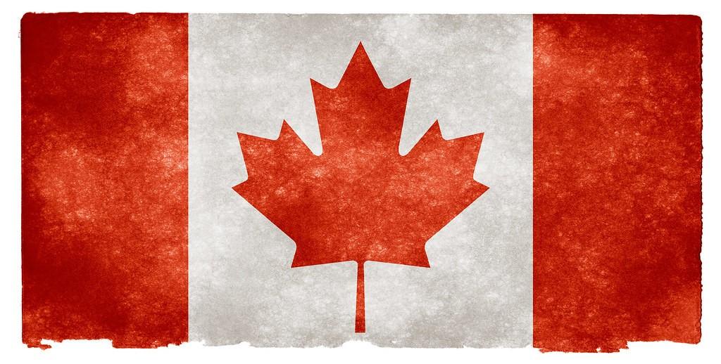 Importer of Record IOR Canada